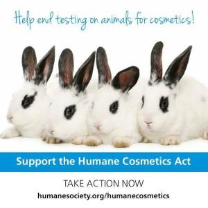 humane cosmetics act
