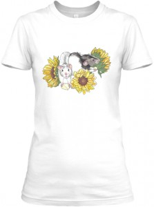 rat_with_flower_tshirt